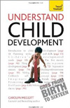 child development chart 0 16